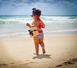 Выбрать правильный отель для отдыха в Тунисе с детьми - непростая задача