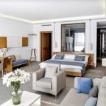 LTI Les Orangers Garden Villas Bungalows 5 Хаммамет Тунис – отзывы и цены на туры в отель