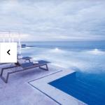 La Badira Hamammet 5 Хаммамет Тунис – отзывы и цены на туры в отель