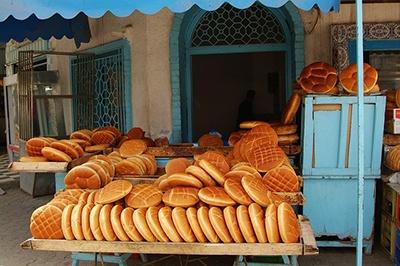 Кухня Туниса. Что обязательно попробовать в Тунисе из еды