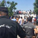 Безопасно ли отдыхать в Тунисе в 2019 году?