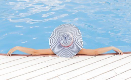Рейтинг лучших отелей и обзоры популярных отелей Туниса для отдыха